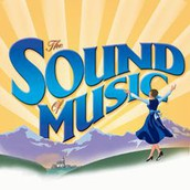 """Hobart High School Performing Arts Fall Production of """"The Sound of Music"""""""