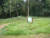 Zona 1: Eco-parque Río Pance