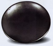 Maria Poveka Plate