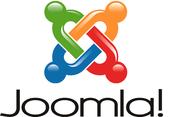 5 Benefits that Make Website Owner Choose Joomla Hosting