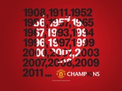 Manchester United Official Club History