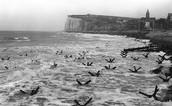 Normandy Defenses