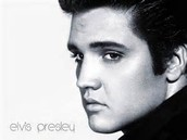 Elvis Presley and his failures onthe way to being succesful