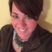Emily Delles, Independent Stylist with Stella & Dot