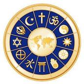Beliefs/Religion