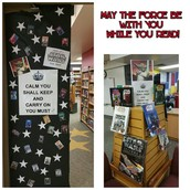 Eisenhower MS Library