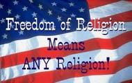 Free Religion