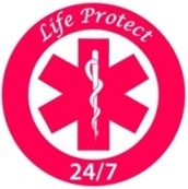 About Life Protect 24/7