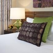 Hotel Vintage Seattle