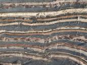 Atlas Mountain Minerals