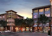 Come Checkout Kirkland's Newest in Luxury Urban Living