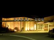Sunset Zoo