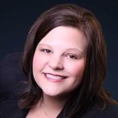 Kristi Fox Satsky, REALTOR Century 21 Beal, Inc.