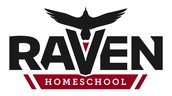 Raven Homeschool