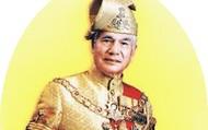 Sultan Azlan Shah