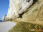 Erosie en sedimentatie