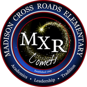 MXR Social Media and Other Communication