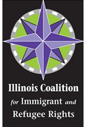 Illinois Coalition for Immigrant and Refugee Rights