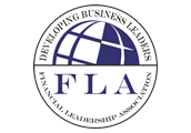 Financial Leadership Association