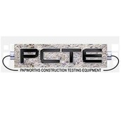 Concrete Compression Test – What is the Procedure?