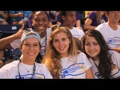 Get Ready for Another Summer of Duke Youth Programs!