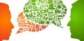 Comunicación Efectiva Consultora - Estudiantes