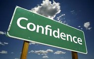 Have Confidence! :)