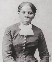 for more about harriet tubman, click here