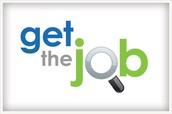 Instant Job Account Setup and Get Paid for your work!