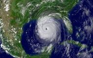Hurricane Category 5