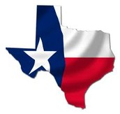 Texas Should be Annexed