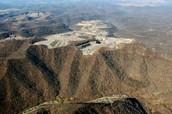 Surface Mining.