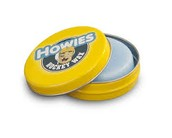hockey stick wax