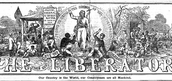 The Figurehead of the Liberator