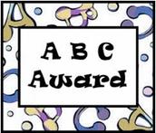 ABC Club