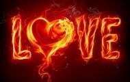 love latino