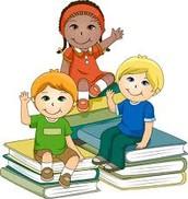 Grades 4 - 5