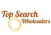 Top Search Wholesalers