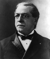 26. Samuel Gompers