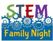 STEM Family Mission Event