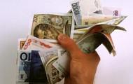 3 -Деньги