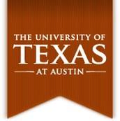 The University of Texas