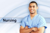 The Purpose of a Registered Nurse
