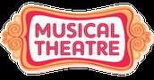 Music And Theatre Teacher Job