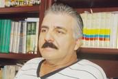 LUIS FERNANDO VELÁSQUEZ BOTERO
