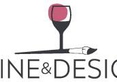 Wine & Design Staten Island