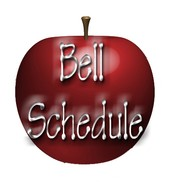 Vote for the 2016-2017 Bell Schedule