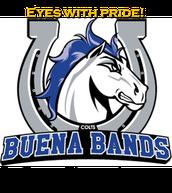 Buena Bands