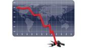 Bee Stock Market Crash