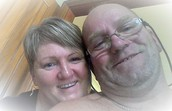 I LOVE u mum and dad and forever will